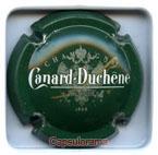 C05D4 CANARD DUCHENE