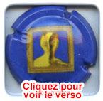 A003-BOU28 MOUSSEUX FR