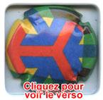 A003-BOU33 MOUSSEUX FR