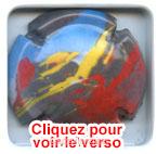 A003-BOU46 MOUSSEUX FR
