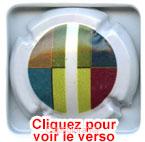 A003-BOU56 MOUSSEUX FR
