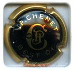 A003-CHE01 MOUSSEUX FR