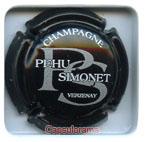 P09H2-07 PEHU-SIMONET