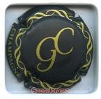 G03G3-17 GARNIER-CAUSIN