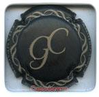 G03G3-17a GARNIER-CAUSIN