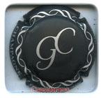 G03G3-17b GARNIER-CAUSIN