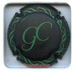 G03G3-17c GARNIER-CAUSIN