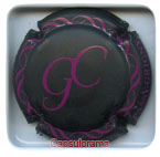 G03G3-17d GARNIER-CAUSIN