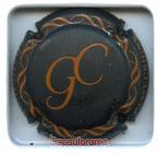G03G3-17e GARNIER-CAUSIN