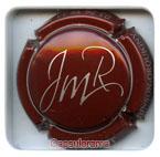 R13D5-11b RIGOT J.M.
