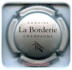 L01C45-01 LA BORDERIE