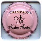 N01A05-01 NACHIN-FORTINI