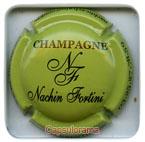 N01A05-01a NACHIN-FORTINI
