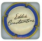 C48B3_ Eddie CONSTANTINE