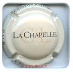 C33A5-28 CL. DE LA CHAPELLE