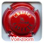 L03F2-3b LAFITTE Charles