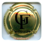 F04A45-06.1 FAUVET-GLOD