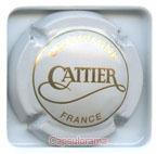 C07G5 CATTIER