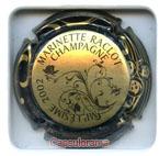 R01H1-53 RACLOT Marinette
