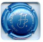 H03B3-10 HAUTBOIS Jean Pol