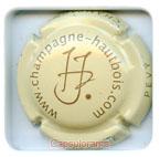 H03B3-10a HAUTBOIS Jean Pol