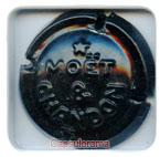 M43B34-04 MOET ET CHANDON