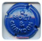 M43B34-10 MOET ET CHANDON
