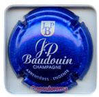 B13G1-03 BAUDOUIN J.-P.