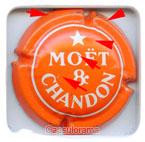 M43G4_ MOET ET CHANDON