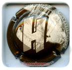 H04E4-51. HAUTVILLERS