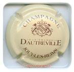 D04C3-54.1 DAUTREVILLE J.F.