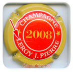 L45B4-26l_ LEROY Jean-Pierre