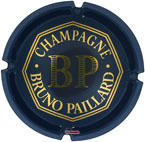 P01G3-30 PAILLARD Bruno