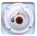C56B5-02 CRAMANT