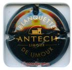 A003-ANT15 MOUSSEUX FR