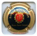 A003-BOU05a MOUSSEUX FR