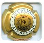 A003-CAF02 MOUSSEUX FR