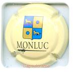 A003-MON04 MOUSSEUX FR