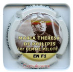 D39H3-095 DOURY Philippe