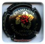C10G5 CHAMPION DEVAUX