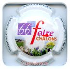 F07B2-48f_ FEUILLATTE Nicolas