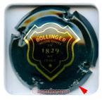 B39A3-58_ BOLLINGER