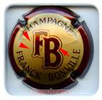 B42F5_ BONVILLE Franck