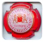 C02D4_ CALLOT-DEMY Gérard