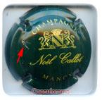 C02F1_ CALLOT Noel