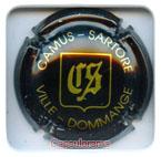 C03D5_ CAMUS-SARTORE