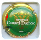 C05A3_ CANARD DUCHENE