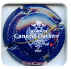 C05C2_ CANARD DUCHENE
