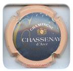 C20E5_ CHASSENAY-D'ARCE