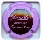 B04G4-13d BANETTE Pierre